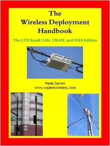 Cover V7 LTE